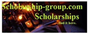 Scholarships for information technology students