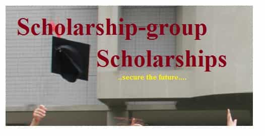 All Specialisation Scholarships
