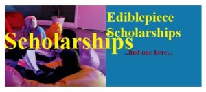 Sussex Media Film Music Research Scholarships