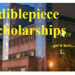 scholarships in Russia for international students
