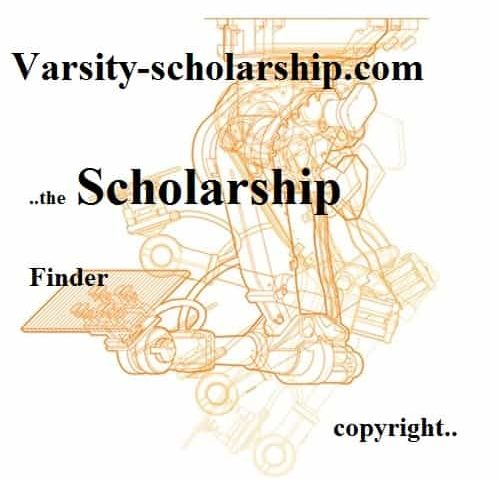 Volvo Car Corporation Scholarships