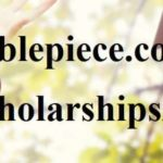 Competitive SportQuest Scholarship