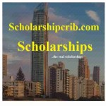 Fondazione study in italy scholarships