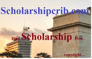 India Fulbright scholarship application scheme