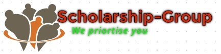 Scholarship-Group