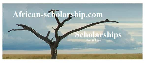 Art Scholarships