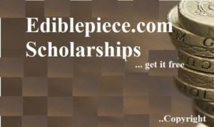 PAMAPS Medicine Scholarships for international students
